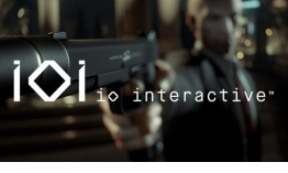 IO Interactive (Hitman, Kane & Lynch) compra su independencia