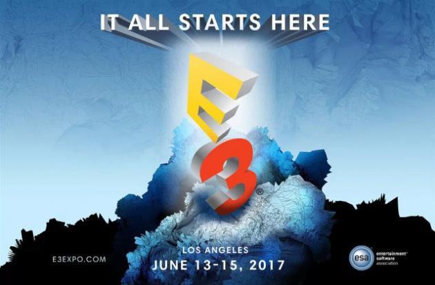Imagen del juego Reflexiones tras el E3 2017