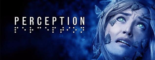 Imagen del juego ANÁLISIS: Perception