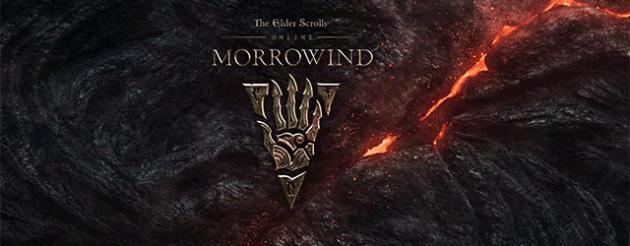 Imagen del juego ANÁLISIS: The Elder Scrolls Online Morrowind