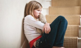 Emotional Problems For Teens When Have Sex 79