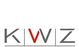 KWZ en Expo Real Estate 2017