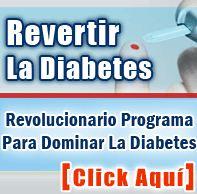 Consejos Naturales Para Revertir La Diabetes