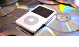 Adios al mp3, otra tecnologia obsoleta
