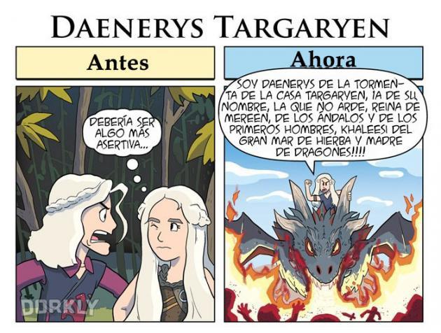 Humor en juego de tronos e histórico - Página 9 Humor-cambiado-personajes-juego-tronos-temporada_1_2516498