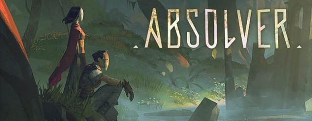 Imagen del juego ANÁLISIS: Absolver