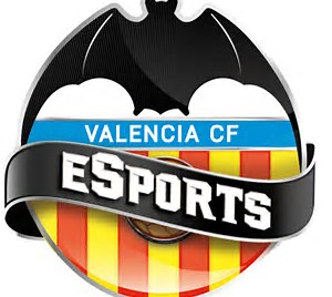 Imagen del juego El Summer Street Gaming revolucionará a la comunidad gamer el próximo domingo en Valencia
