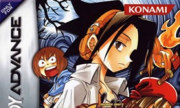 Shaman King: Master of Spirits de Game Boy Advance traducido al español