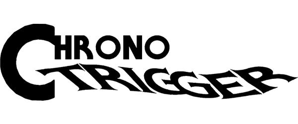 Imagen del juego Chrono Breaker: La secuela de Chrono Trigger