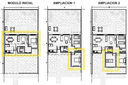 Cu nto cuesta construir una casa en argentina enero 2018 - Cuanto cuesta amueblar una casa en ikea ...
