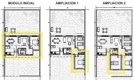 Cu nto cuesta construir una casa en argentina enero 2018 for Cuanto cuesta construir una piscina en argentina