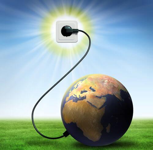 15 consejos y trucos para ahorrar energ a el ctrica for Ahorrar calefaccion electrica