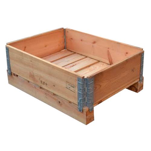 Tienes mobiliario de exterior de la línea Nature con descuentos de ...