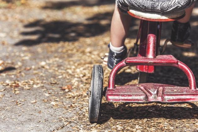 Imagen del juego ¿Son seguros los juguetes con los que juegan tus hijos?