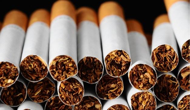 Resultado de imagen para tabacaleras