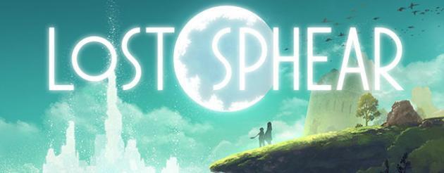 Imagen del juego ANÁLISIS: Lost Sphear