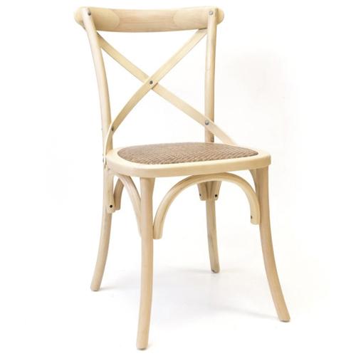 Las sillas y mesas de hosteler a con ofertas irrepetibles for Ofertas de mesas y sillas