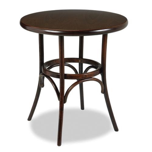 Las sillas y mesas de hosteler a con ofertas irrepetibles for Oferta mesa y sillas