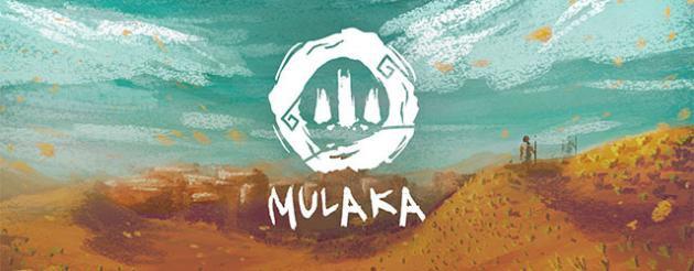 Imagen del juego ANÁLISIS: Mulaka