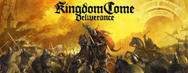 Imagen del juego ANÁLISIS: Kingdom Come Deliverance