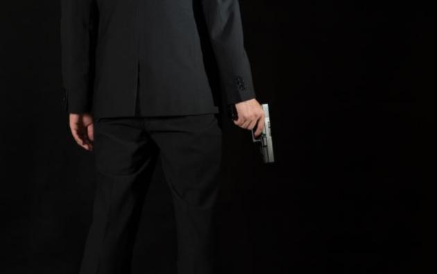 La yakuza: visiones de la mafia japonesa