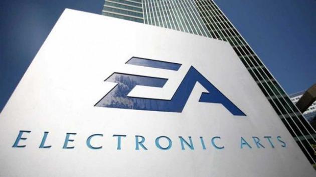 Análisis Electronic Arts