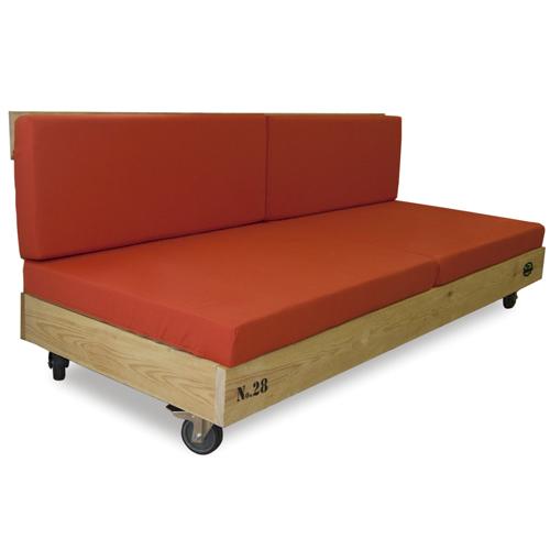 Las Mejores Ofertas En Muebles Con Palets De Mantenipal Com