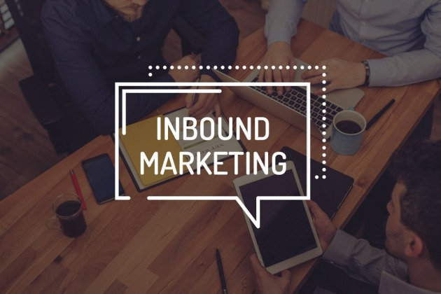 How to choose an Inbound Marketing agency