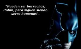 Frases De Batman En Sus Mejores Películas Y Cómics