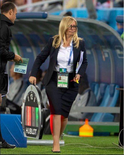 partido dinamarca croacia rusia 2018