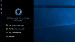 Vulnerabilidad en Cortana permite tomar el control de dispositivos con Windows 10