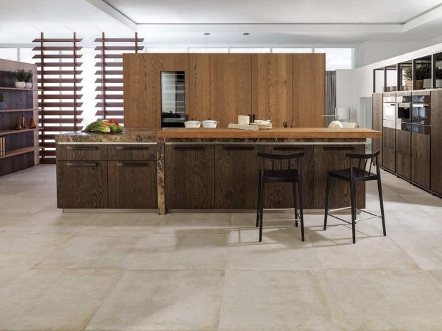 Pavimarsa, tu tienda de muebles de cocina en Madrid