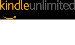 Kindle Unlimited GRATIS durante 3 meses