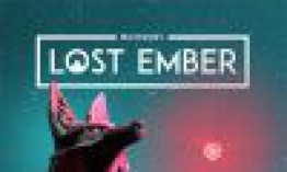 MICRO ANÁLISIS: Lost Ember