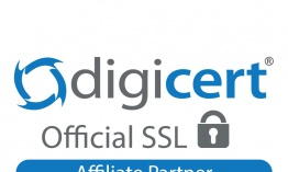 DigiCert lanza CT Log Monitoring, ahora disponible en Secure Site Pro
