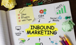 Inbound Marketing, las claves de tu estrategia