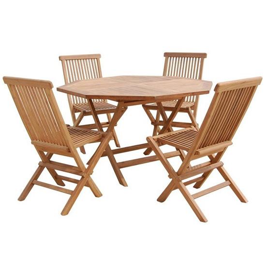 Empieza El Año Con Los Muebles De Terraza Y Jardín De