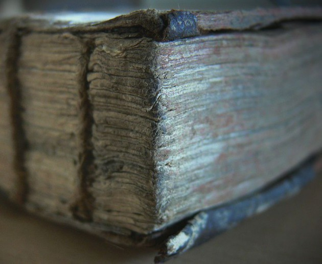 730px-Old_book_gathering_2
