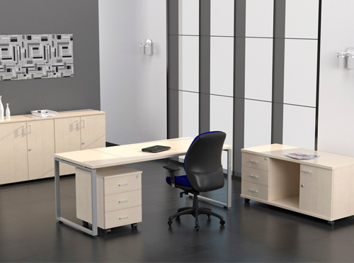 Diseno Muebles Para Oficina.Los Muebles De Oficina Que Debes Tener En Cuenta Para
