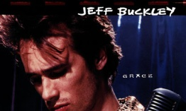 [Clásico Telúrico] Jeff Buckley - Grace (1994)