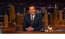 OnDIRECTV emitirá The Tonight Show Starring Jimmy Fallon: At Home Edition
