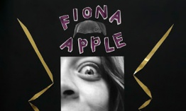 [Disco] Fiona Apple - Fetch The Bolt Cutters (2020)