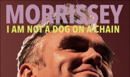 [Disco] Morrissey - I Am Not A Dog On A Chain (2020)