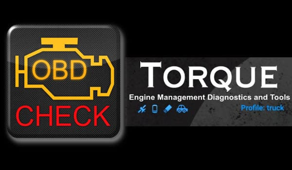 Tải xuống Torque Pro (OBD 2 & Car) 1.10.120 (MOD, Paid) Apk 1.10.120 cho  Android