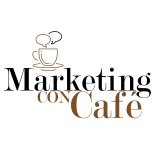 Marketing Con Café