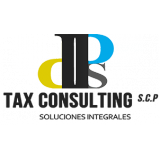 Dps Tax Consulting S.c.p.