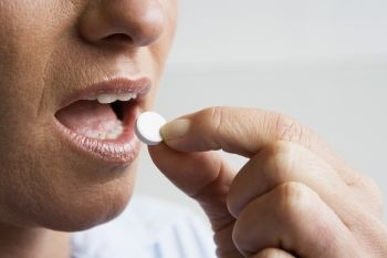 тайские таблетки от аллергии