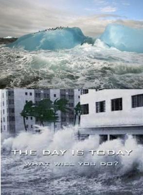 La subida inexorable de los mares; del Catastrofismo globalizante a la Indiferencia 1321454705