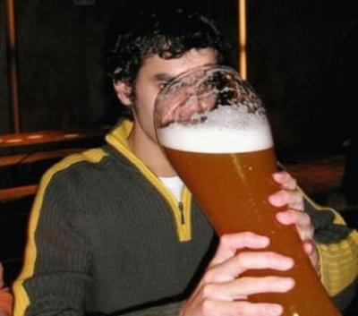 Las contraindicaciones a la codificación del alcohol