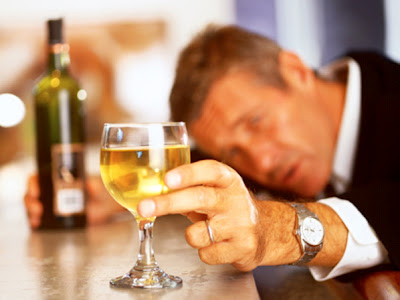 Kirovograd el tratamiento del alcoholismo